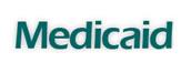 Eye doctors in Wilmington NC that take Medicaid.