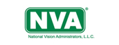 National Vision Administrators (NVA)