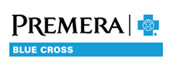 Dentist Accepting Premera in Seattle WA