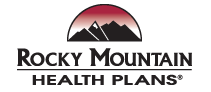 Rocky  Mountain Health Plans