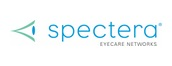 Spectera