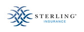 Sterling Medicare Advantage
