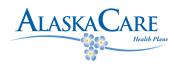 Alaska Care