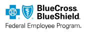 BCBS Federal Employee Program