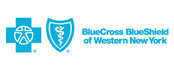 BlueCross & BlueShield of Western New York