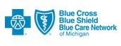 Blue Care Network (MI)