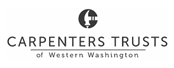 Carpenters Trust of Western Washington
