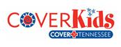 CoverKids