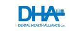 Dental Health Alliance (DHA)