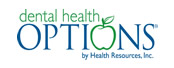 Dental Health Options