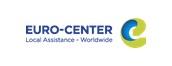 Euro Center USA