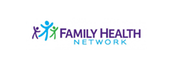 Family Health Network - Chicago