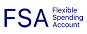 FSA - Flex Spending Account