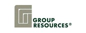 Group Resources