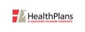 Health Plans Inc.