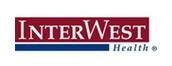 InterWest Health