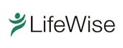 Lifewise