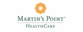 Martin's Point Healthcare