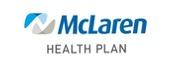 McLaren Health Plan