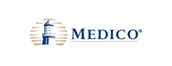 Medico Insurance