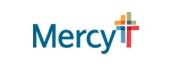 Mercy Provider Network