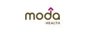 Moda Health