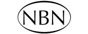 Northwest Benefit Network