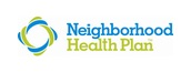 Neighborhood Health Plan