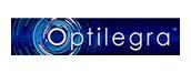 Optilegra