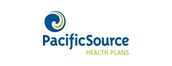 Pacific Source Health Plans
