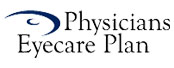 Physicians Eyecare Plan (PEP)