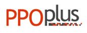 PPO Plus
