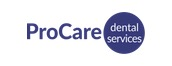 ProCare Dental Services