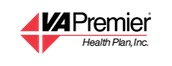 Virginia Premier Health Plan