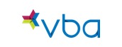 VBA (formerly Vision Benefits of America)