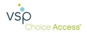 VSP Choice