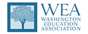 Washington Education Association (WEA)