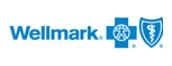 Wellmark (BCBS)
